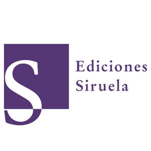 Publisher: Siruela