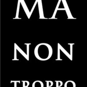 Publisher: Ma Non Troppo