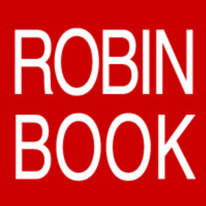 Publisher: Robinbook