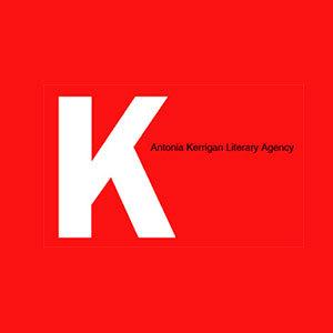 Publisher: Antonia Kerrigan
