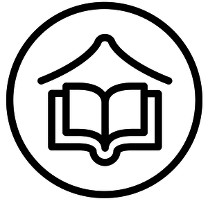 nova casa editorial's library - read its books online