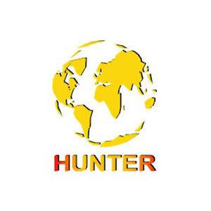 Publisher: Hunter Publishing
