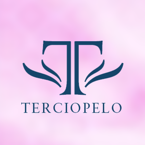 Publisher: Terciopelo