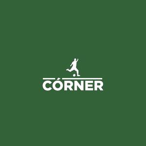 Publisher: Córner