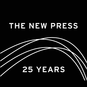 Publisher: The New Press