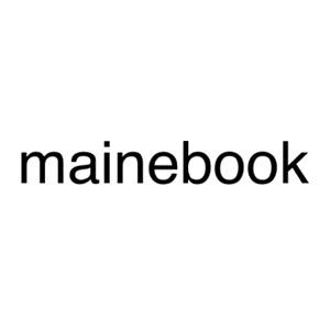 Publisher: mainebook Verlag