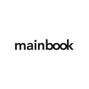 Publisher: mainbook Verlag