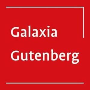 Publisher: Galaxia Gutenberg