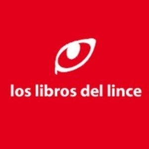 Publisher: Los Libros del Lince