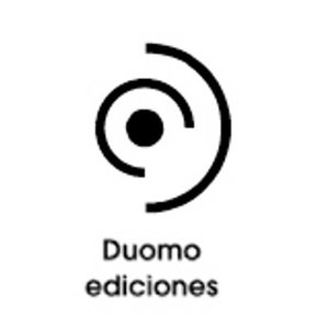 Publisher: Duomo Ediciones