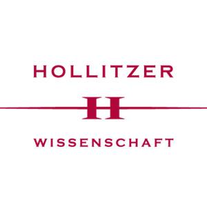 Publisher: Hollitzer Wissenschaftsverlag