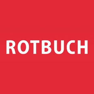 Publisher: Rotbuch Verlag