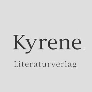 Publisher: Kyrene.Literaturverlag