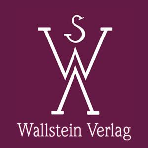 Publisher: Wallstein Verlag