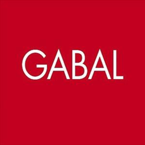 Publisher: GABAL Verlag