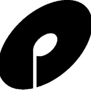Publisher: Omnibus Press