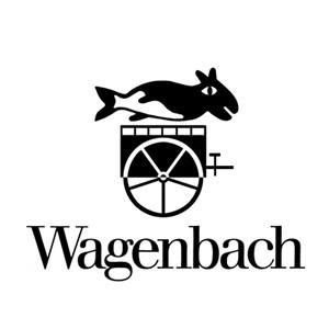 Publisher: Verlag Klaus Wagenbach