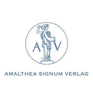 Publisher: Amalthea Signum Verlag