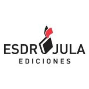 Publisher: Esdrújula Ediciones