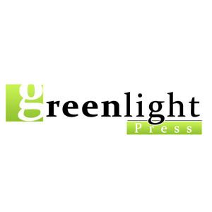 Publisher: Greenlight Press