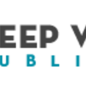 Publisher: Deep Vellum Publishing