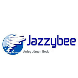 Publisher: Jazzybee Verlag