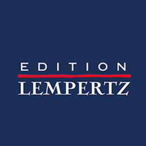 Publisher: Edition Lempertz