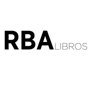 Publisher: RBA