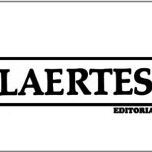 Publisher: Laertes