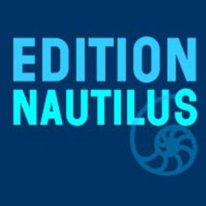 Publisher: Edition Nautilus