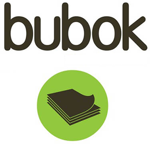 Publisher: Editorial Bubok Publishing