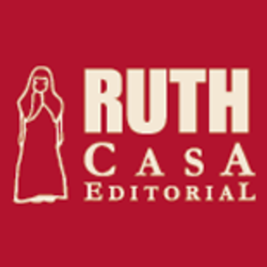 Publisher: RUTH