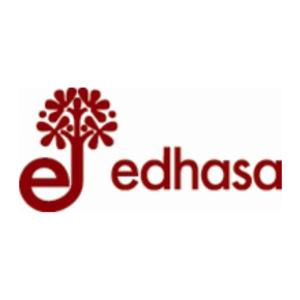 Publisher: EDHASA