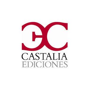 Publisher: CASTALIA
