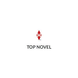 Publisher: Top Novel