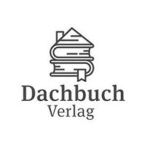 Publisher: Dachbuch Verlag
