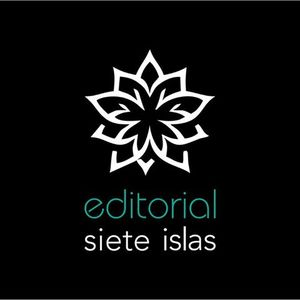 Publisher: Editorial Siete Islas