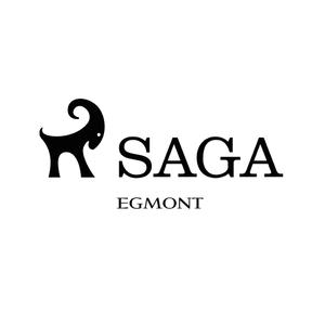 Publisher: SAGA Egmont