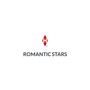 Publisher: Romantic Stars