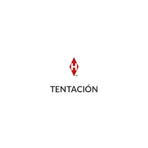 Publisher: Tentación