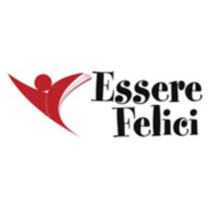 Publisher: Essere Felici Edizioni