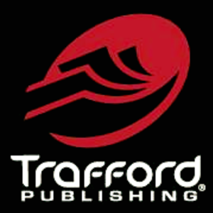 Publisher: Trafford Publishing
