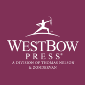 Publisher: WestBow Press