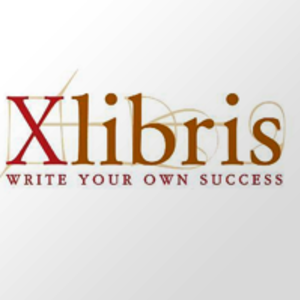 Publisher: Xlibris US