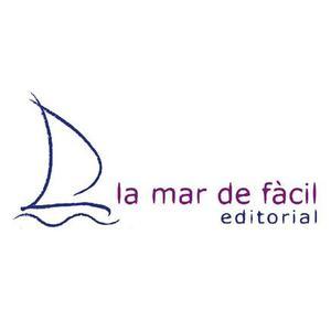 Publisher: La mar de fácil