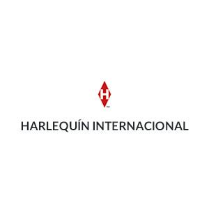 Publisher: Harlequín Internacional