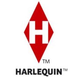Publisher: Harlequin, una división de HarperCollins Ibérica, S.A.