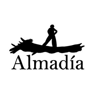 Publisher: Almadía Ediciones