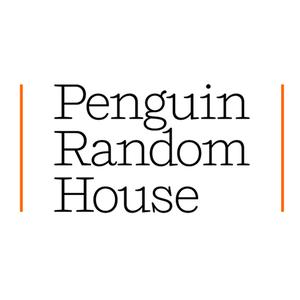 Publisher: Penguin Random House Grupo Editorial