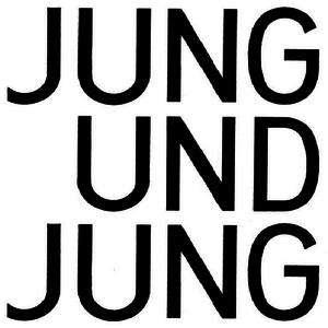 Publisher: Jung und Jung Verlag